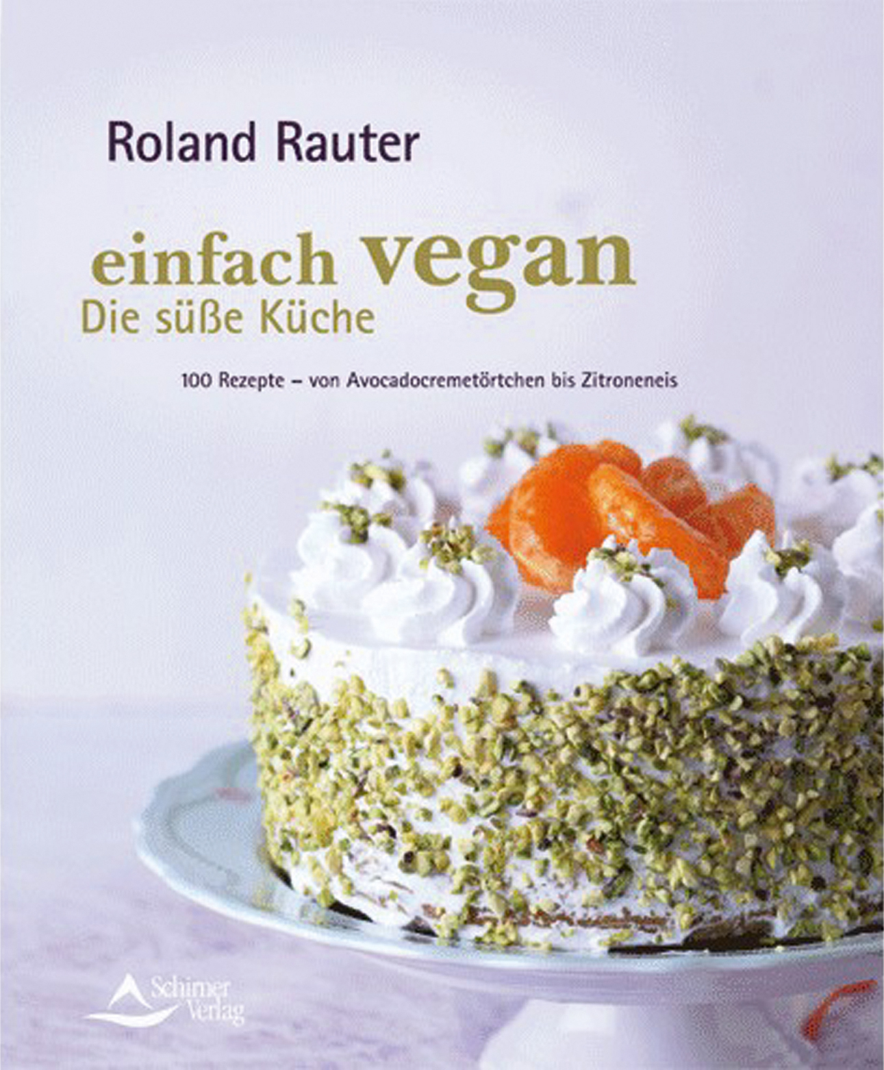 stunning vegane k252che 100 rezepte pictures amazing home